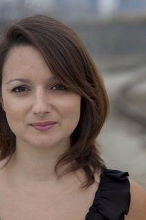 Elisa Lleras