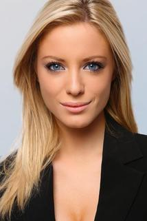 Elisabetta Fantone
