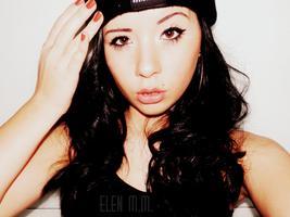 Eliška Černá