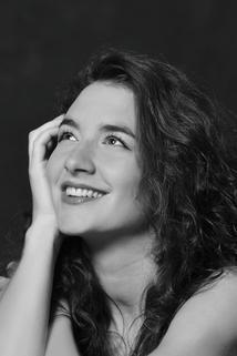 Eliška Lüftnerová