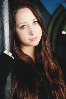 Elissa Sursara