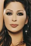 Elissar Zakaria Khoury