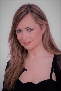 Elizabeth Arciniega