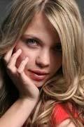 Elizabeth Hilton