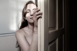 Irena Maximova Nude Photos 75
