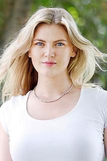 Ella Craig