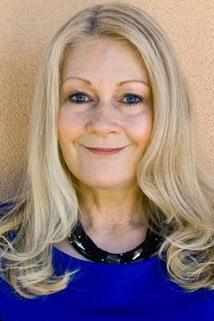 Ellen Crouch