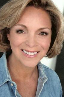 Ellen David