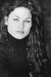 Ellina McCormick