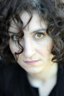 Elmira Bahrami