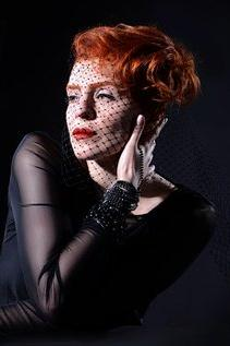Eloise Kazan