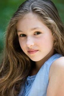 Eloise Webb