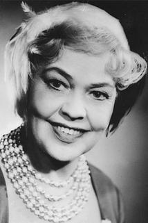 Elsa Turakainen