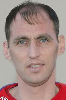 Elver Rahimić