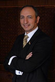 Emad Asfoury