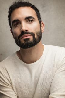 Emanuel Rasteiro Coelho