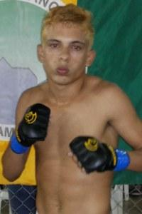 Emerson Costa Nogueira