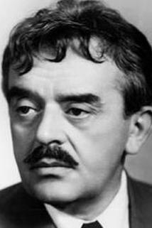 Emil František Burian