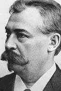 Emil Holub