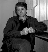 Emil Horváth
