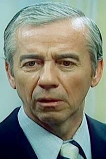 Emil Horváth St.