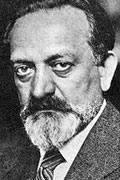 Emil Orlík