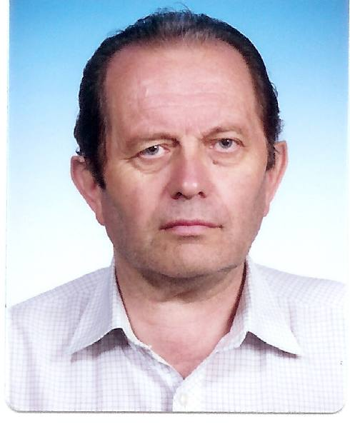 Emil Sedmík