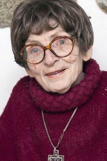 Emília Došeková