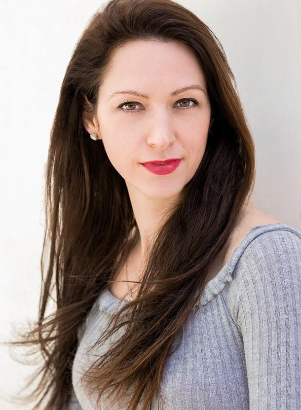 Emilie Germain