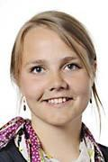 Emilie  Turunen