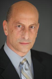 Emilio Palame