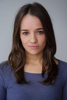 Emily Wheaton