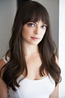 Emily Yetter