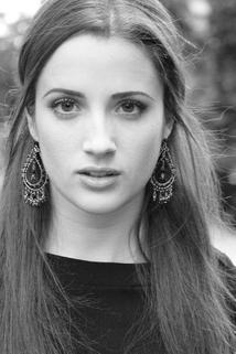 Emily Tyndall