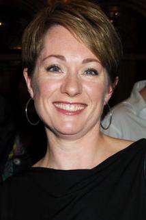 Emily Joyce