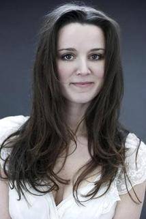 Emily Bevan