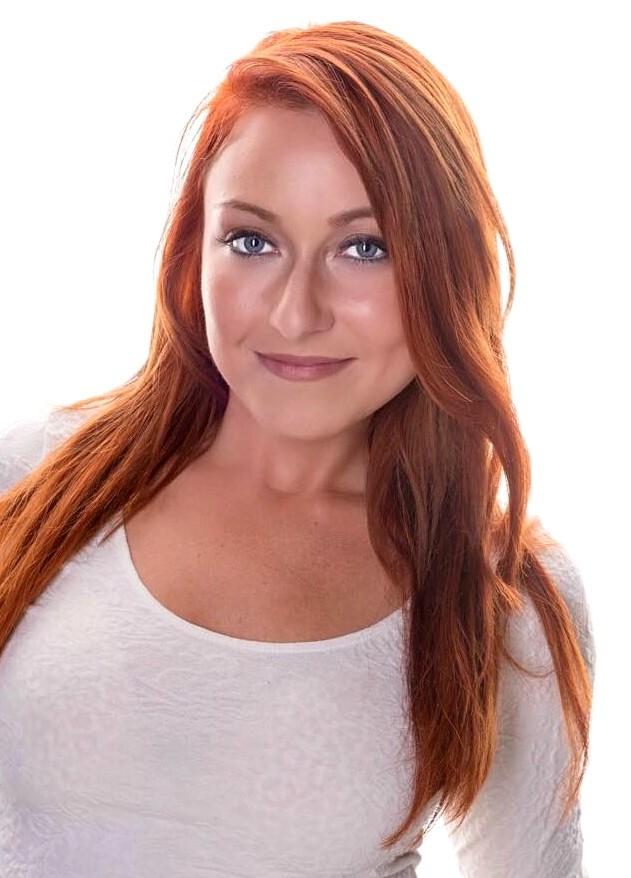 Emily Lopato