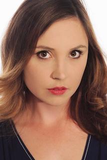 Emily Merlin