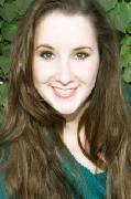 Emily Pierce