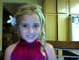 Emily Reaves