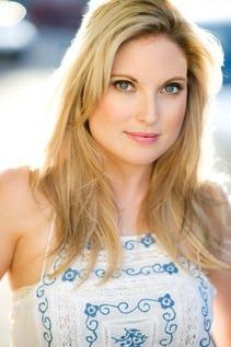 Emily Rose Brennan