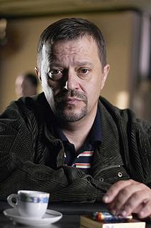Emir Hadzihafisbegovic