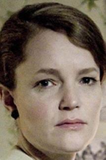 Emma Cunniffe