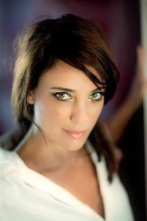 Emma Colberti
