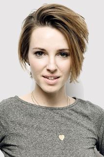 Emma Fitzpatrick