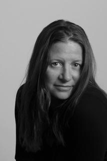 Emma Tillinger