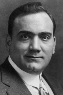 Enrico Caruso