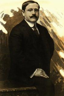 Enrique García Velloso