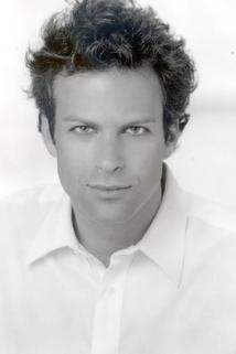 Enrique Margulis