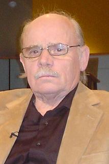 Ere Kokkonen